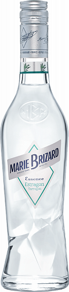 Marie Brizard Essence Estragon,  0.5л