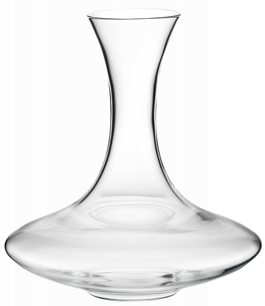 "Riedel Sommeliers ""Ultra"" Decanter"