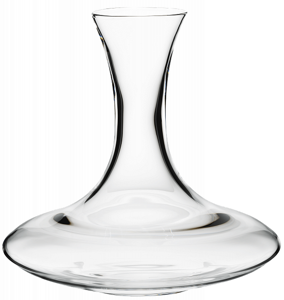 "Riedel Sommeliers ""Ultra"" Magnum Decanter"
