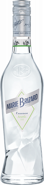 Marie Brizard Essence Aneth,  0.5л